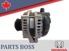 Acura MDX, Honda Odyssey Pilot OEM Alternator Generator 311005J6A01 TN1042118770