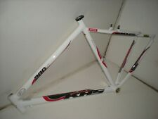 KHS CX200 Cantilever Brake Cyclocross Frame LARGE 2008 Debuilt Shopworn