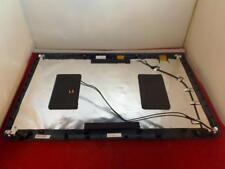 TFT LCD Display Gehäuse Deckel & Wlan Antenne Samsung R540 NP-R540