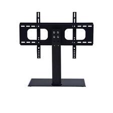"TV Standfuß Universal 37-55"" 90-137cm LCD PLASMA LED Halter Befestigungsmaterial"