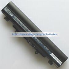 5000mAh Genuine AL14A32 battery for Acer Aspire E5-572G E5-571G E15-551 V3-572G