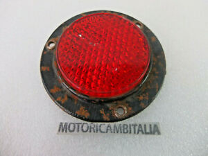 AUTO Per Fiat o Lancia moto CATALUX 2 R catadiottro catarifrangente REFLECTOR