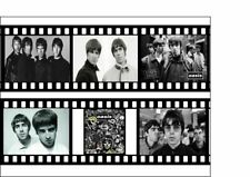 Oasis Film Roll A4 Icing Sheet Edible Cake Topper / Cake Border