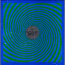 The Black Keys – Fever EP RARE CD (30)