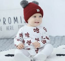 new arrival baby boy clothing organic cotton babies clothes baby romper spring