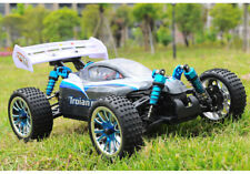 HSP 94185pro Buggy Troian 1/16 4WD RC Car