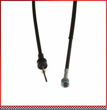Câble de compteur pour Yamaha SR 250 - Année 80