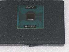 NEW F811K- 2.40GHZ Processor(CPU Intel Core 2 DUO P8600) For Dell Latitude E5500