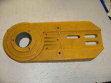 Partner Ks614 K1200 Belt Spindle Arm Support - Box1123