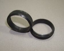 Replacement Dust Shields for Boley 8mm WW Lathe Headstock