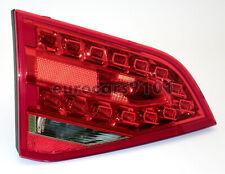 New! Audi A4 Hella Inner Left Tail Light 010086091 8K5945093K