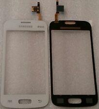 Écran Tactile Vitre Avant Touch Flexible Samsung Galaxy Star Pro S7260 S7262