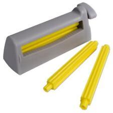 EK Success Paper Crimper with 2 sets of Rollers E5494001