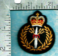 Canadian Armed Forces - Special Skill Badge - Combat Diver