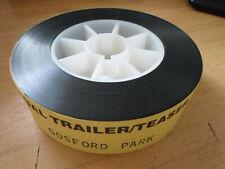 35mm GOSFORD PARK trailer. Ryan Phillippe period drama. (2001). Film cells.