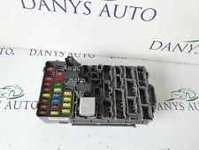 HONDA CRV 2.2 ICTDI 05-06 UNDER DASHBOARD FUSE BOX 3820A-S9A-E030   S9A-E03 000
