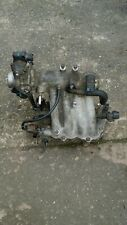 KIA PICANTO 1.0 PETROL AIR INLET INTAKE MANIFOLD COMPLETE FROM 2009