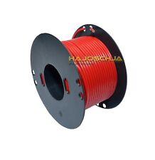50m Línea De Vehículos 2,5mm ² FLY cordón COCHE CABLE Vehículo Cable = 0,70€/ m