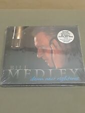 Damn Near Righteous by Bill Medley (CD, Sep-2007, Westlake Records) Brian Wilson
