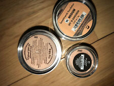 Bare Escentuals Mineral Veil, Foundation, Radiance, Blush You Choose  NEW!