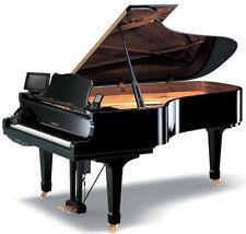 Pianola/Player Pianos