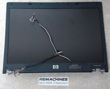 """HP Compaq nc2400 12.1"""" Laptop LCD Display Screen Assembly TESTED FREE SHIPPING"""