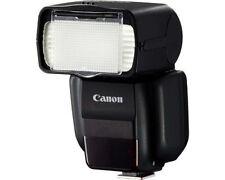 Canon Speedlite 430ex Iii-rt Camera Flash 0585c011