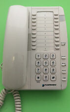 Plantronics StarBase 2010 Office Phone With Handset FREE P&P CLEARANCE