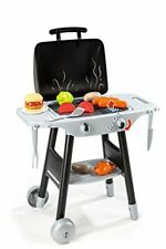 Smoby 24497 - Plancha Grill