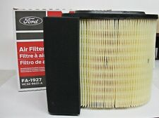 "3/"" Cold Air Intake Filter Universal BLACK For F450//F500//F550//Super Duty"