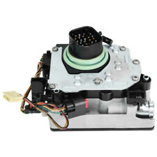 OEM 68376696AA For Chrysler Dodge Ram AT Automatic Control Transmission Solenoid