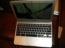 Samsung Chromebook 11.6in. (16GB, Samsung Exynos 5 Dual, 1.7GHz, 2GB) Notebook/L