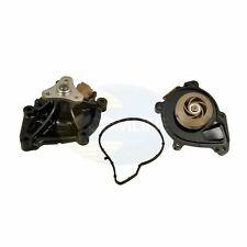Fits Mini Clubman R55 Genuine Comline Water Pump