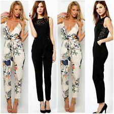 Full Length Stretch, Bodycon Party Regular Dresses for Women