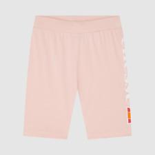 Ellesse Suzina Short Infant - Light Pink