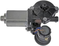 Power Window Motor Front Left,Rear Right Dorman 742-629 fits 02-06 Toyota Camry
