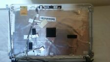 ACER ASPIRE ONE D150-1BW  COVER DELL'LCD+ SCHEDA Wi-FI
