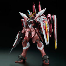 MG 1/100 Justice Gundam [Special Coating]  (Hobby Online Shop Limited) Gunpla