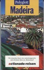 Verschiedene Autoren - Madeira