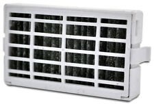 W10311524 Compatible Air Filter for Whirlpool Refrigerator AIR1