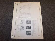 s l225 mercedes benz 450sel manuals & literature ebay Repair Manual 1972 Mercedes 280SE at nearapp.co