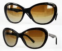 Dolce&Gabbana D&G Damen Sonnenbrille DG4150 2589/T5 59mm 135 2P   /430