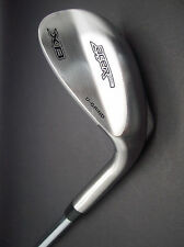 ACER WEDGE XB 54 DEGREE LOFT/14 DEGREE BOUNCE  APOLLO STEEL SHAFT  RIGHTHAND