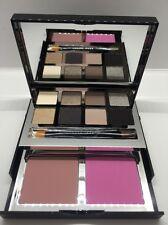 Bobbi Brown Deluxe Cheek & Eye Palette Brand *NIB* Limited Edition