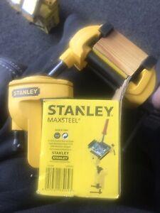 STANLEY MAXSTEEL Multi Angle Vice