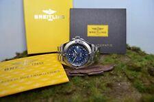 Breitling Colt Herren Automatik Chronometer von 2013, Referenz A17380