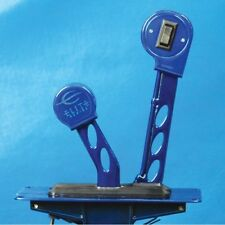 Elite Series Controls 2 Handle (Many Colors And Options To Choose From)  ES-1SCC