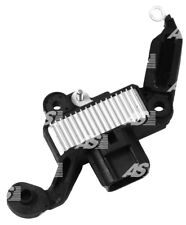 Regulador de voltaje alternador regulador de repuesto para ford Wai/transpo f610 60-073