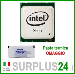 CPU INTEL XEON E5-2680 OCTA CORE SR0KH 2.70GHz 20M LGA 2011 Processor