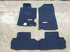 JDM Carpet 03-08 Fit For Honda Integra DC5 TypeR TypeS Acura RSX